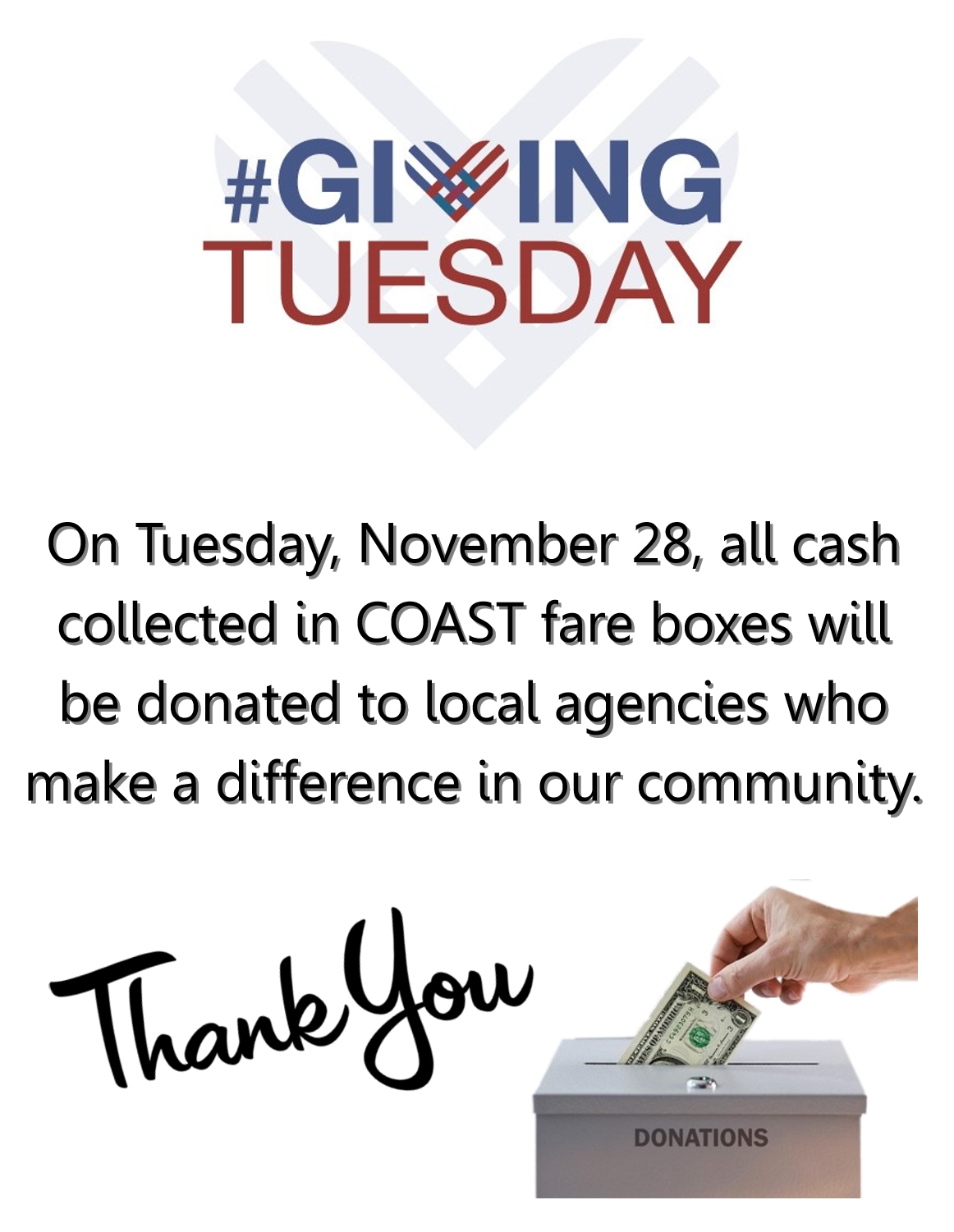 Giving Tuesday Poster.png
