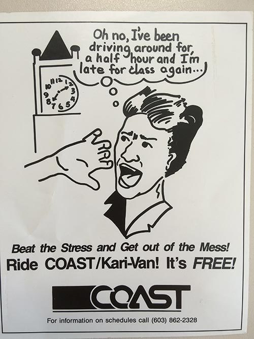 coast-cartoon.jpg